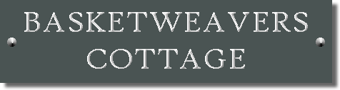 Basketweavers Cottage, a self catering holiday cottage in Portpatrick, South West Scotland, close to the harbour, and the village centre.